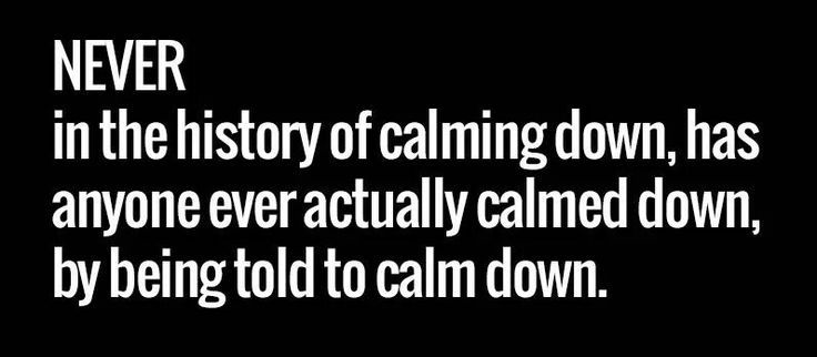 history_of_calming_down.png
