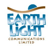Earthlight Communications